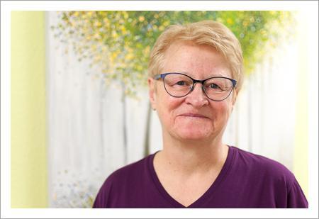 Dr. med. Ute Kademann